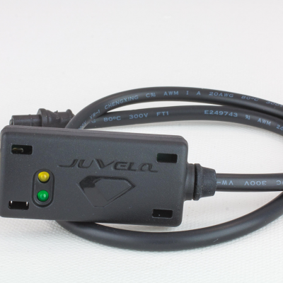 USB Ladeadapter
